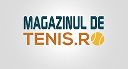 Magazinul de Tenis