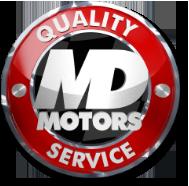 Service vopsitorie tinichigerie detailing auto
