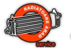 Romira Service Auto