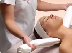 Cosmetica Simone Beauty Center