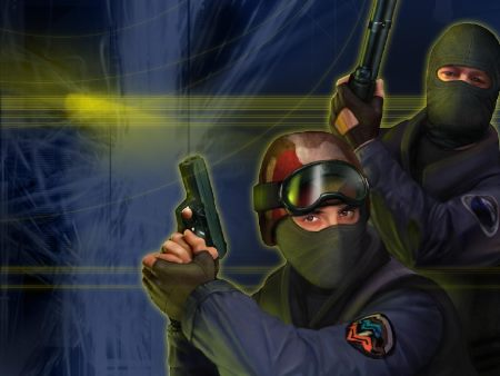 Download cs 1.6 counter-strike